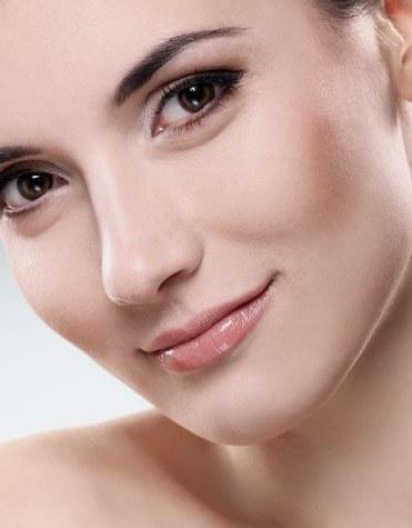 Tratamiento Botox Clínica Maestro Oviedo