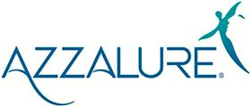 Azzalure Oviedo