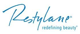 restylane Oviedo