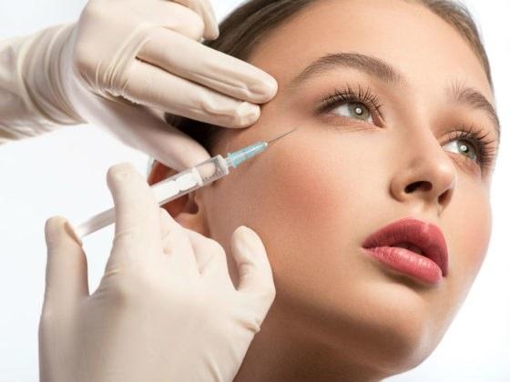 Medicina Estetica Oviedo Botox