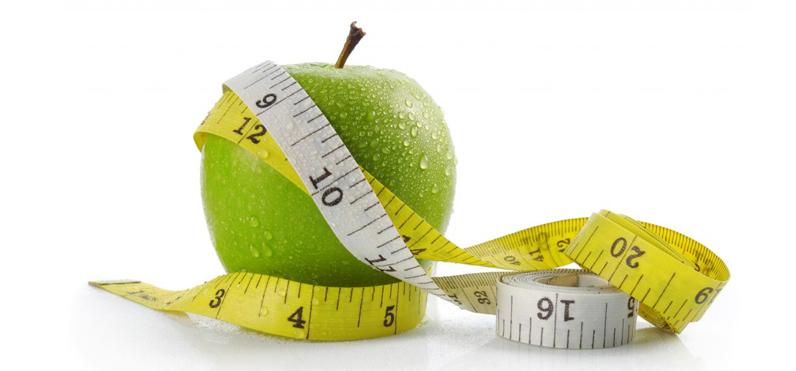 Dieta Ysonut