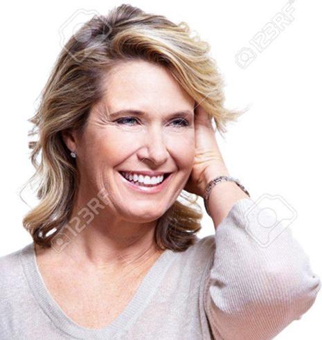 Medicina Capilar Mujer 1