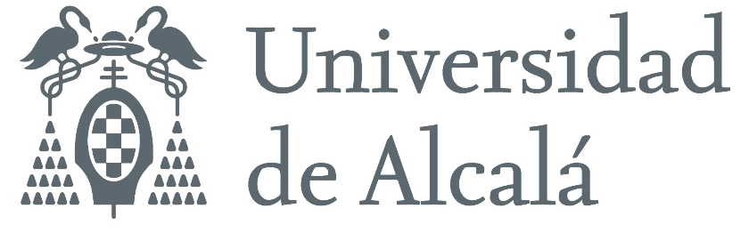 logotipos uni alcala