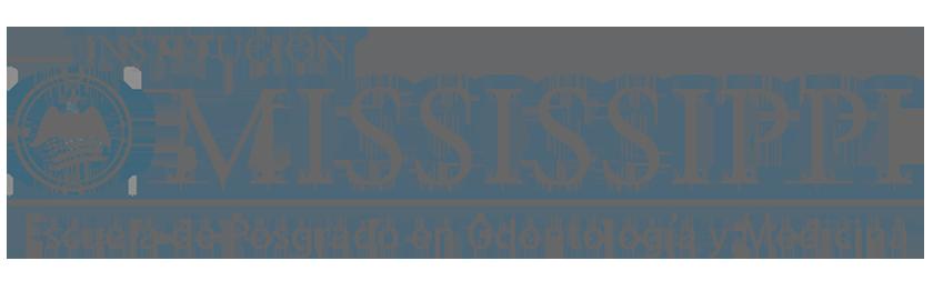 logotipos uni mississippi