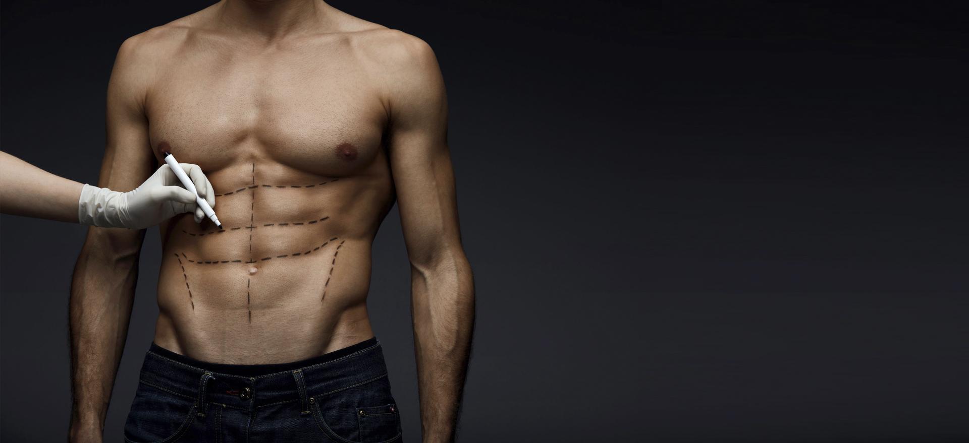 Cuerpo Hombre 1