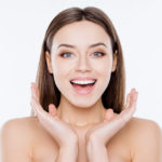 El estrés y los problemas de piel