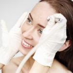 Tecnología en medicina y cirugía estética