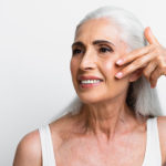 tratamientos con Plasma rico en plaquetas
