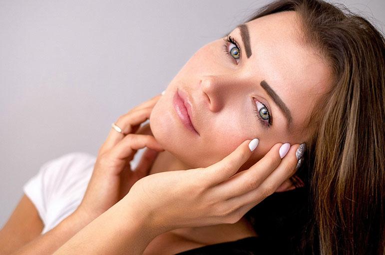 cuidados preventivos y medicina estética Maestro