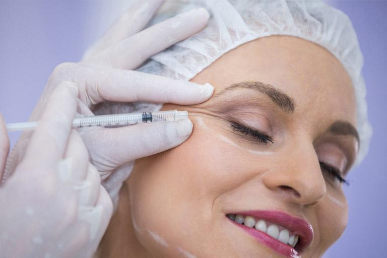 botox en oviedo medicina estetica oviedo