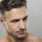 Cuanto tarda en crecer el pelo tras un injerto capilar