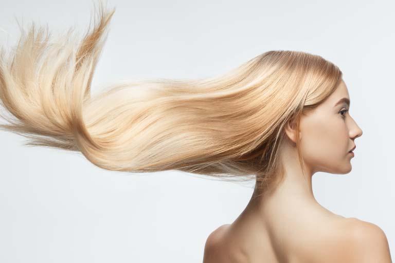 crecimiento del pelo medinica estetica maestro implante capilar en oviedo 1