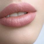 relleno de labios en Oviedo