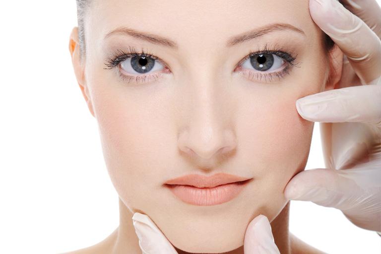 cuanto dura el efecto del botox. Clínica de medicina estética en Oviedo