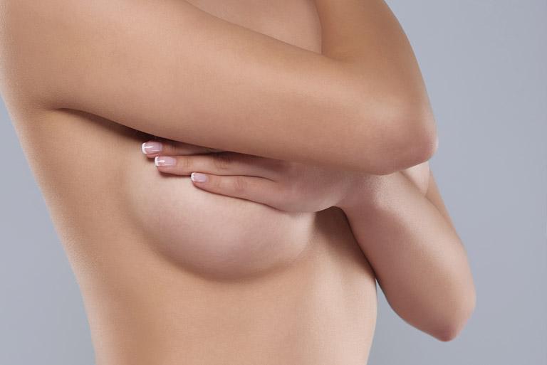 elevar los pechos en oviedo