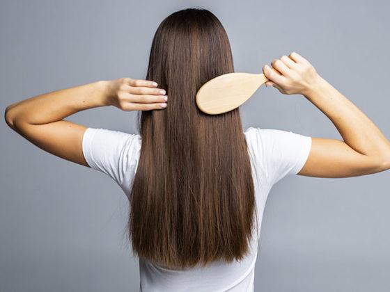 ¿Qué hacer si se me cae el pelo? En Maestro somos expertos en Medicina Capilar en Oviedo. En el siguiente artículo te daremos unos consejos